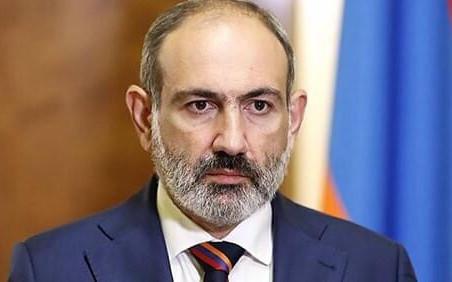 Քարվաճառն ու Արցախը հայկական չեն միայն անբարոյականի զավակ Փաշինյանի համար