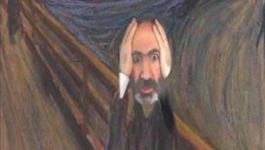 Նիկոլը կատարում է Բաքվի և Անկարայի պատվերը՝Հայաստանն առանց հայերի բանաձևի տեսքով