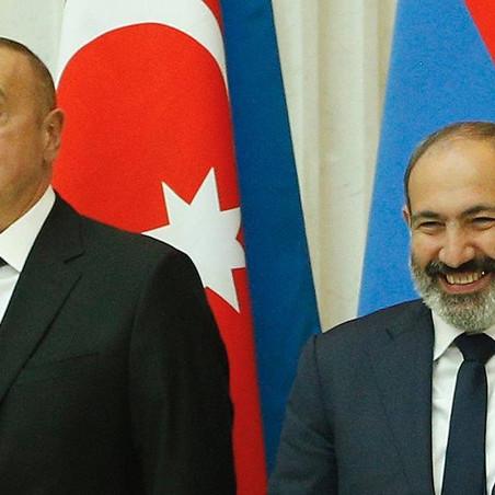 Փաշինյանը ցանկանում է վերարտադրվել՝օգտագործելով ադրբեջանական գումարներն ու վարչական լծակները