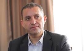 Սոխի ինտելեկտով Վահան Քերոբյանը կազմաքանդում է հայկական տնտեսությունը