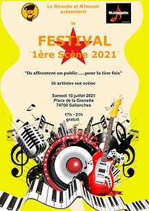 Festival 1ère scene 2021 V2.jpg