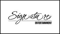 signature_ent_v01_C_edited.png