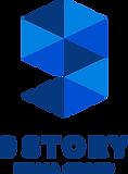 9story-slider-700-logo.png