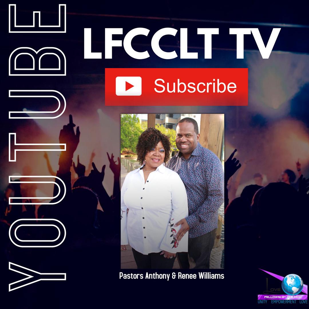 YouTube Channel Flyer.jpg