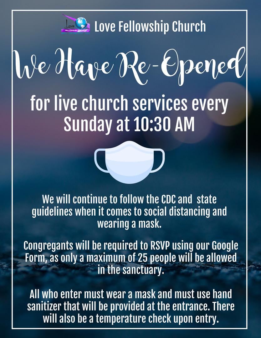 Church Re-Opened.jpg