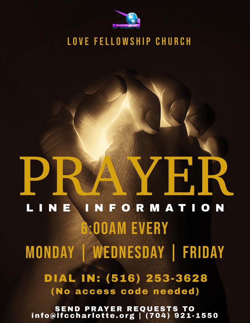 Prayer Line Flyer.jpg