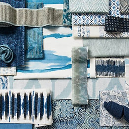 Fabricut-Kendall-Wilkinson1-500x500.jpg