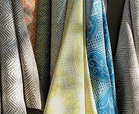 vervain-fabric-768x630.jpg