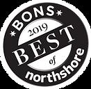 BONS-2019-Logo2.png