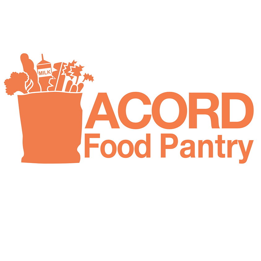 Open House to benefit ACORN Food Pantry