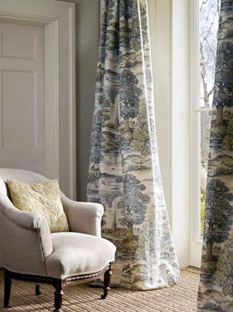 ROYAL OAK FABRIC AND WALLPAPER ASSORTED COLORS AVAILABLE