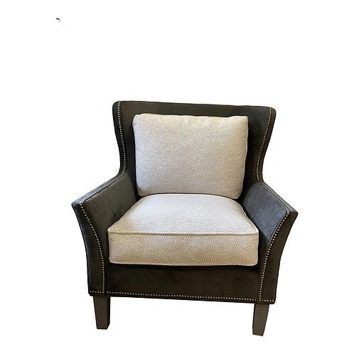 Norwalk Albion Lounge Chair
