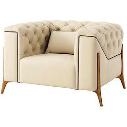 armchair_jolie_-_com.jpg