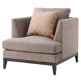 armchair_byron_in_morgan_taupe_scatter_c