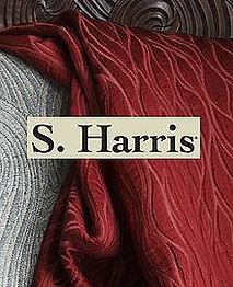 S-Harris_edited.jpg