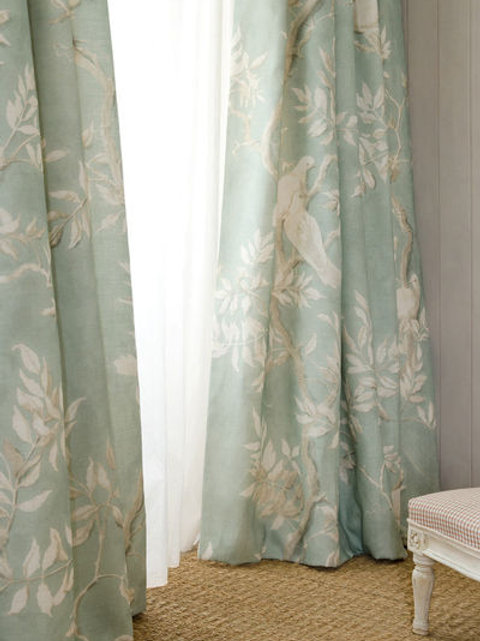 DOVES FABRIC AND WALLPAPER ASSORTED COLORS AVAILABLE