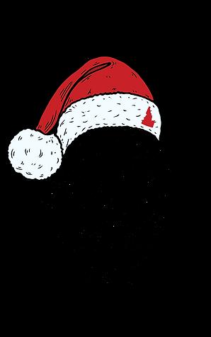 PerrineMan Santa Transparency.png