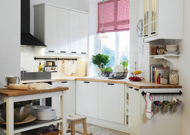 5 Signs It's Time To Remodel The Heart of Your Home