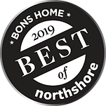 2019 Best of the Northshore