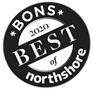 BONS-2020.png