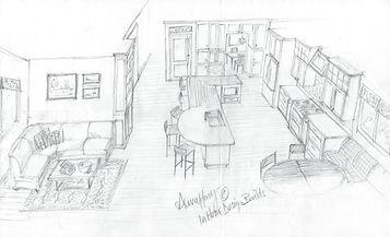 Kitchen Design in MA