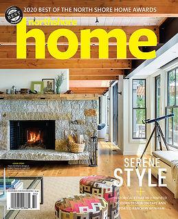 NS-Fall-Home-20.jpg