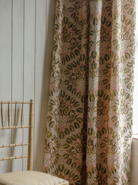 BERRY BROTHERS FABRIC AND WALLPAPER ASSORTED COLORS AVAILABLE