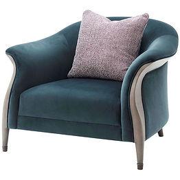 armchair_priour_-_com.jpg