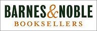 barnes-and-noble-logo.jpg