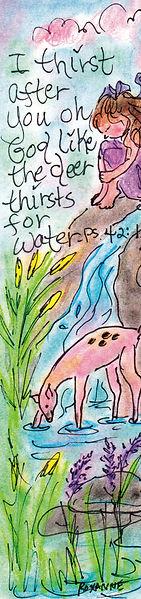 BKMRK PSALM421 I Thirst.jpg