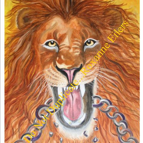 Lion 8.jpg