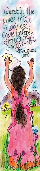 BKMRK PSALM1002 Worship.jpg