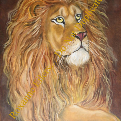 Lion 7 (2).jpg