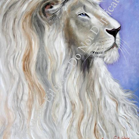Lion 4.jpg