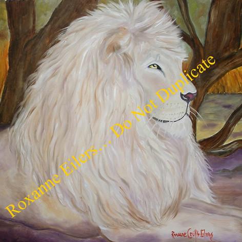Lion 5.pub 6.jpg