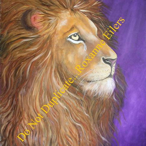 Lion 7.pub 8.pub 9.jpg