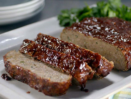 Candy Pepper Meatloaf.jpeg