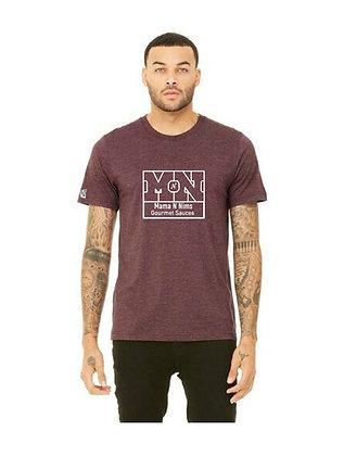 Mama N Nims T-shirt