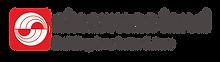 Sinarmas-Land-Logo-PNG-e1597399080411.png
