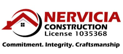 nervicia-construction-logo_edited.jpg