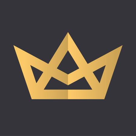 Greed King