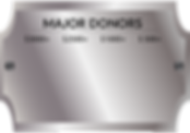 MajorDonors.png