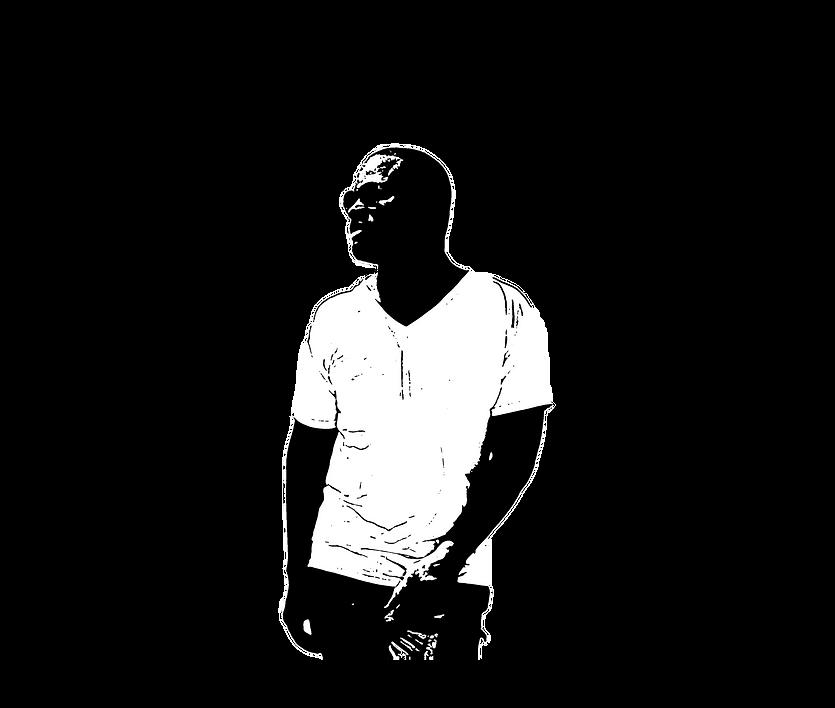 DJ Karrmyce
