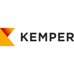 Kemper 2
