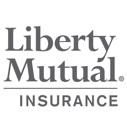 Liberty Mutual 2_edited