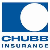 Chubb 2_edited