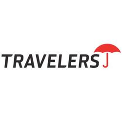 Travelers 2_edited