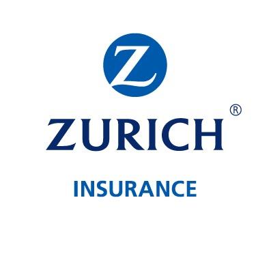 Zurich 2_edited