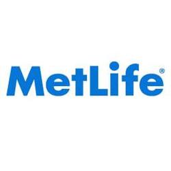 MetLife 3