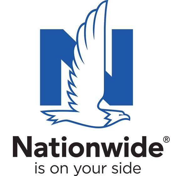 Nationwide 2_edited